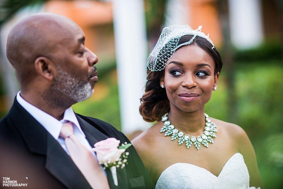 Jamaica_Destination_Wedding__0050