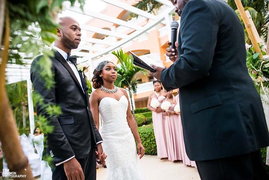 Jamaica_Destination_Wedding__0051