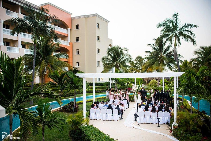 Jamaica_Destination_Wedding__0052