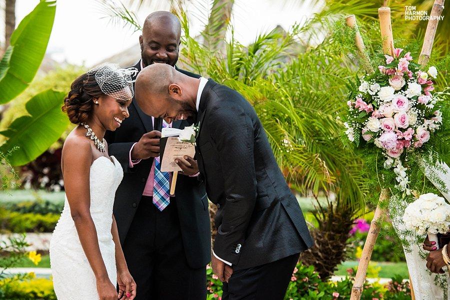 Jamaica_Destination_Wedding__0053