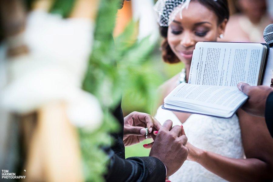 Jamaica_Destination_Wedding__0055
