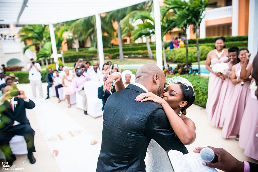 Jamaica_Destination_Wedding__0056