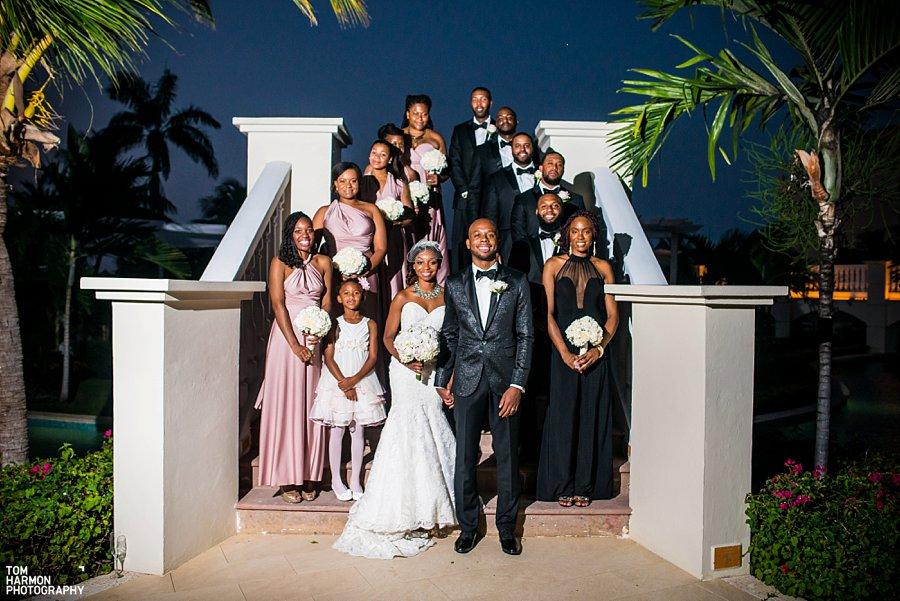 Jamaica_Destination_Wedding__0057