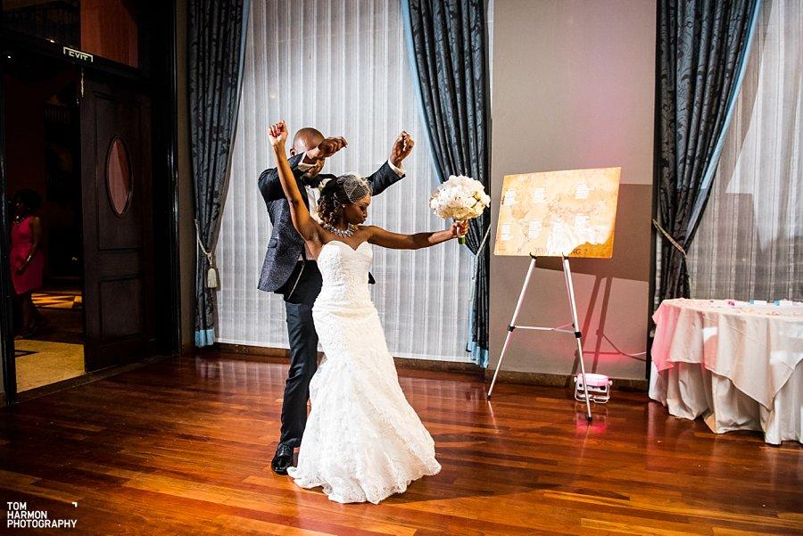 Jamaica_Destination_Wedding__0059