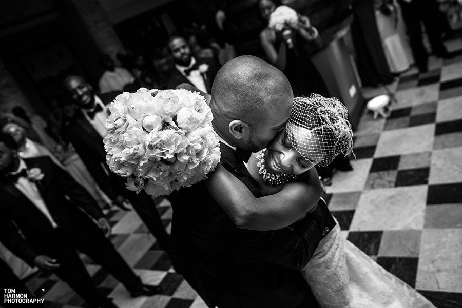 Jamaica_Destination_Wedding__0061