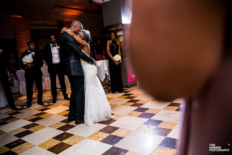 Jamaica_Destination_Wedding__0062