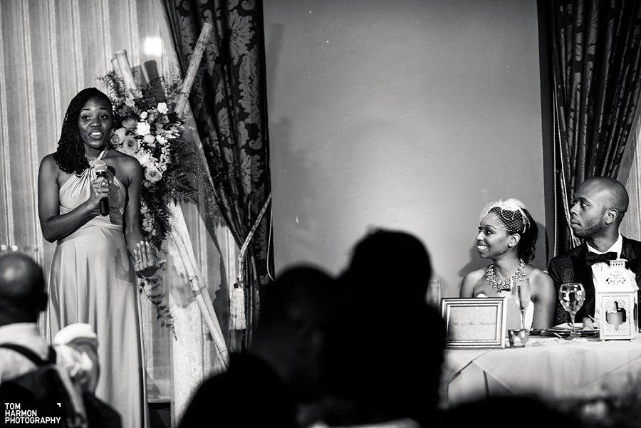 Jamaica_Destination_Wedding__0065