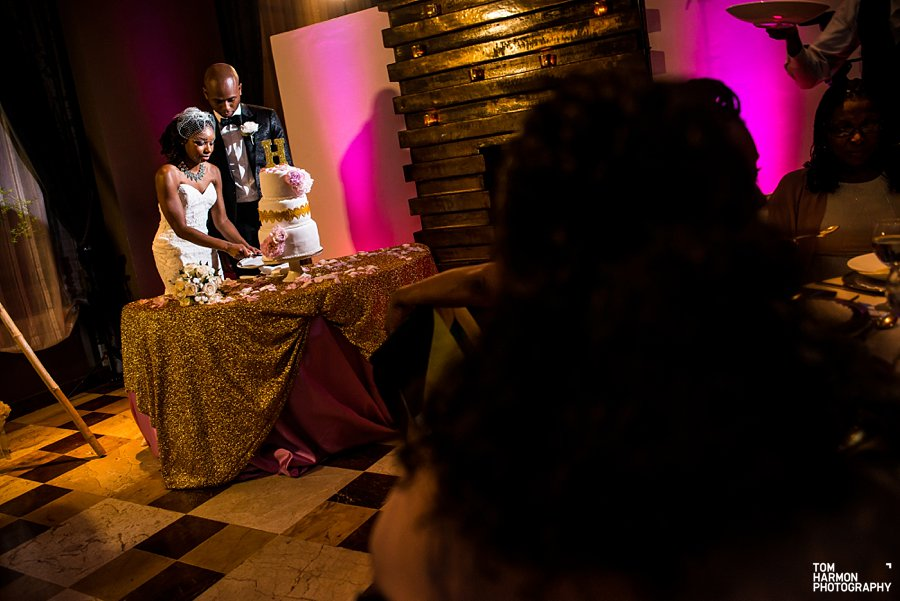 Jamaica_Destination_Wedding__0067