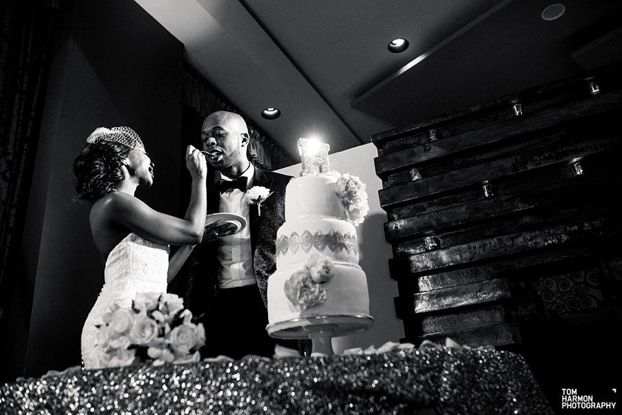 Jamaica_Destination_Wedding__0068