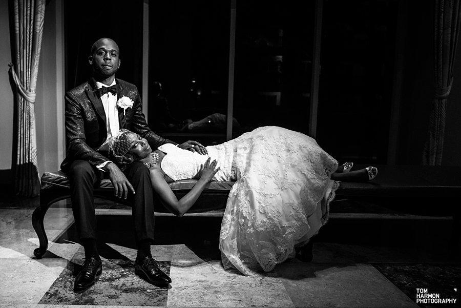 Jamaica_Destination_Wedding__0070