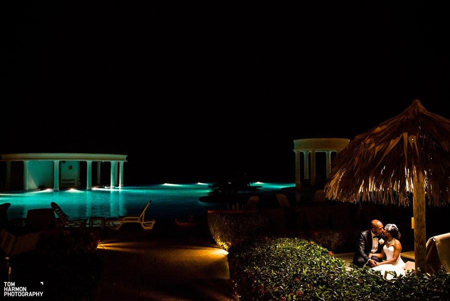 Jamaica_Destination_Wedding__0072
