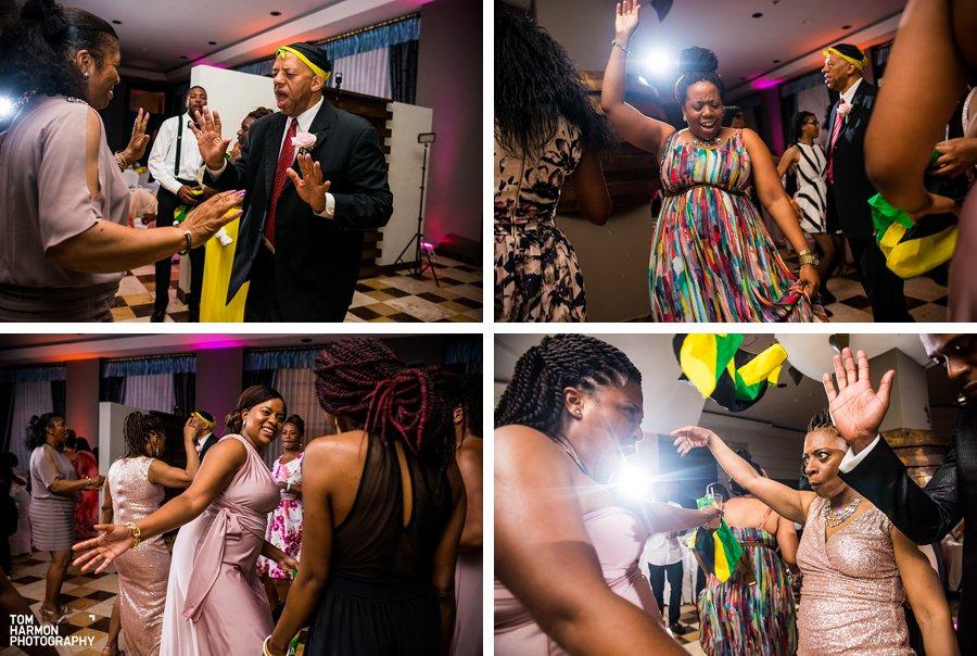 Jamaica_Destination_Wedding__0073