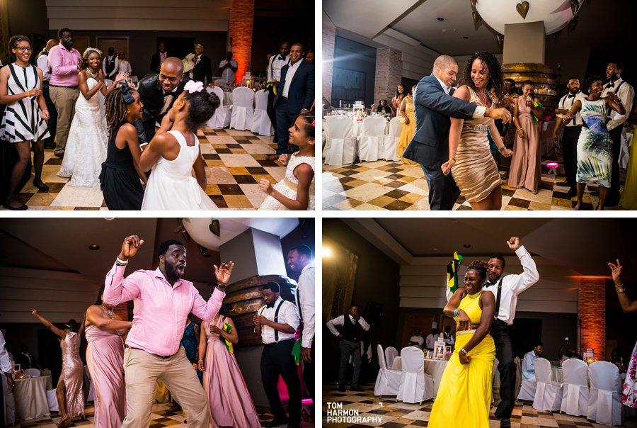 Jamaica_Destination_Wedding__0076