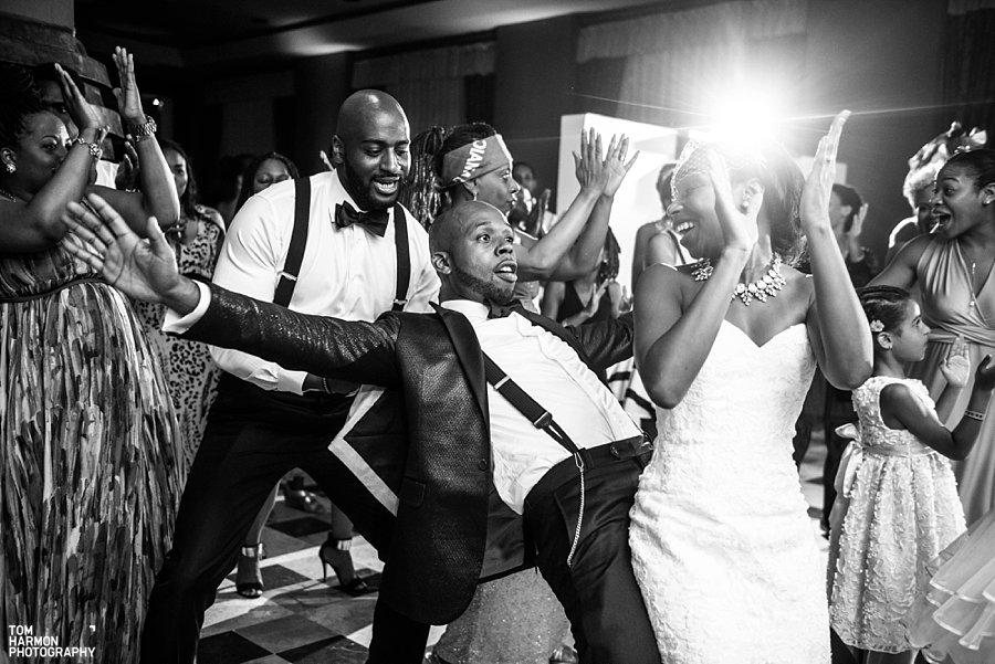 Jamaica_Destination_Wedding__0077