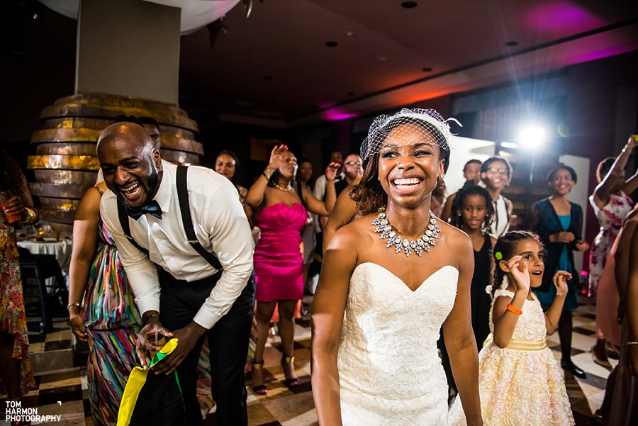 Jamaica_Destination_Wedding__0078