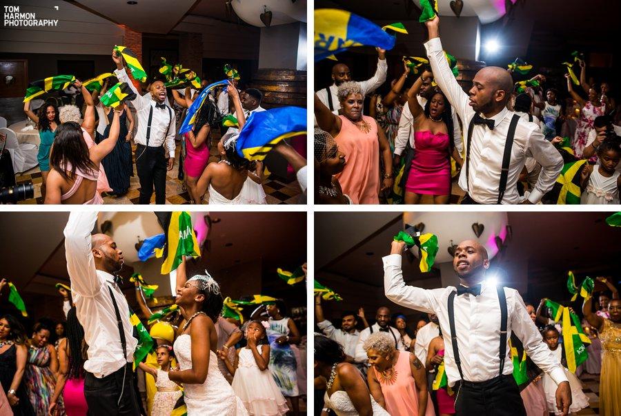 Jamaica_Destination_Wedding__0079