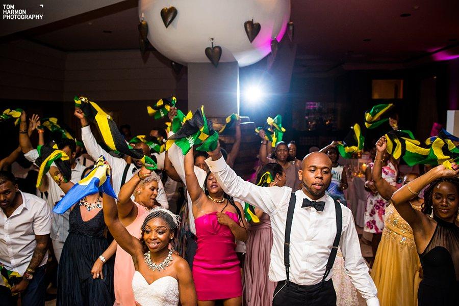 Jamaica_Destination_Wedding__0080