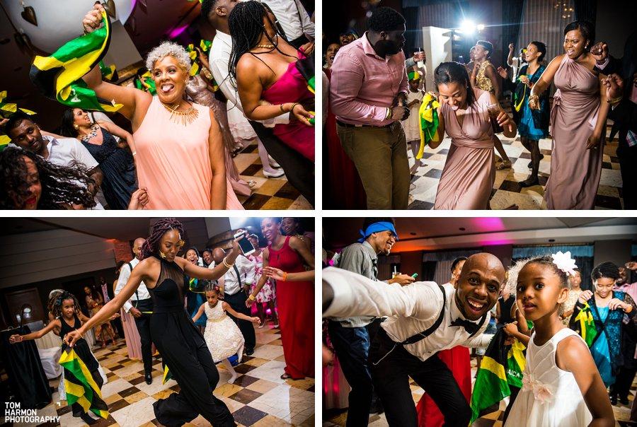 Jamaica_Destination_Wedding__0083