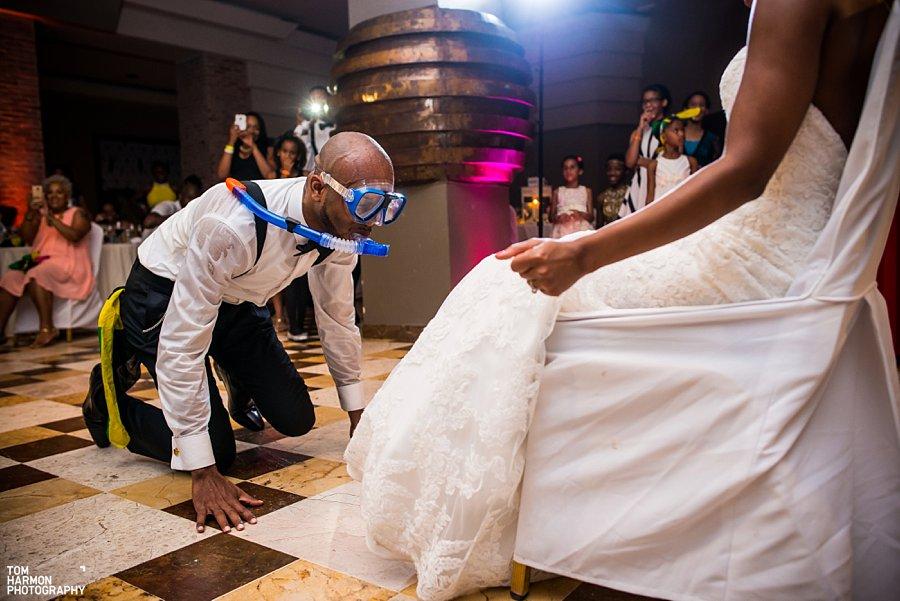 Jamaica_Destination_Wedding__0084