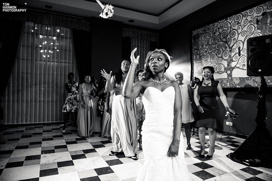 Jamaica_Destination_Wedding__0087