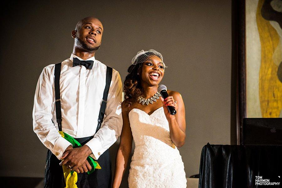 Jamaica_Destination_Wedding__0088