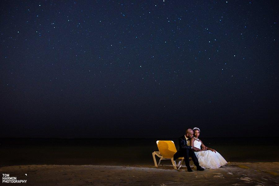 Jamaica_Destination_Wedding__0089