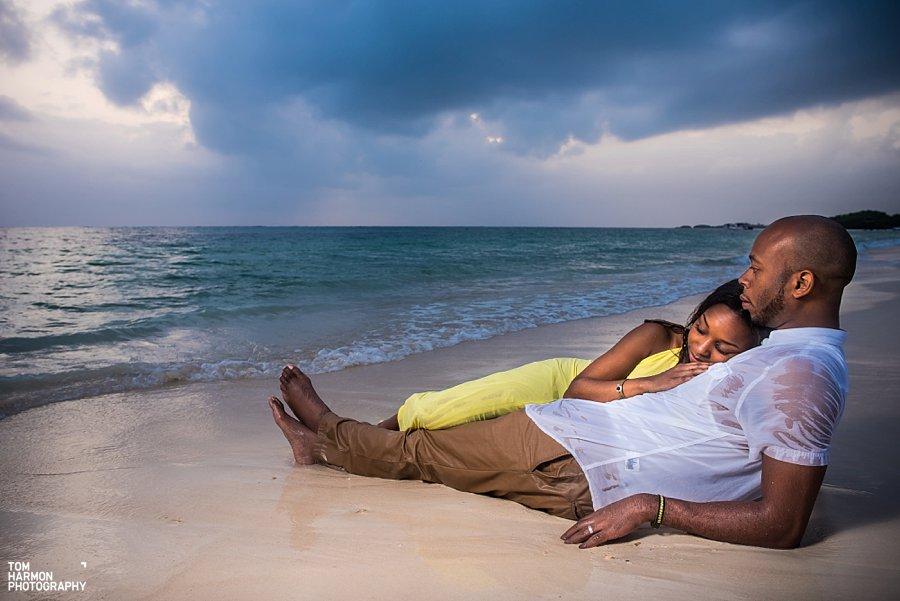 Jamaica_Destination_Wedding__0093