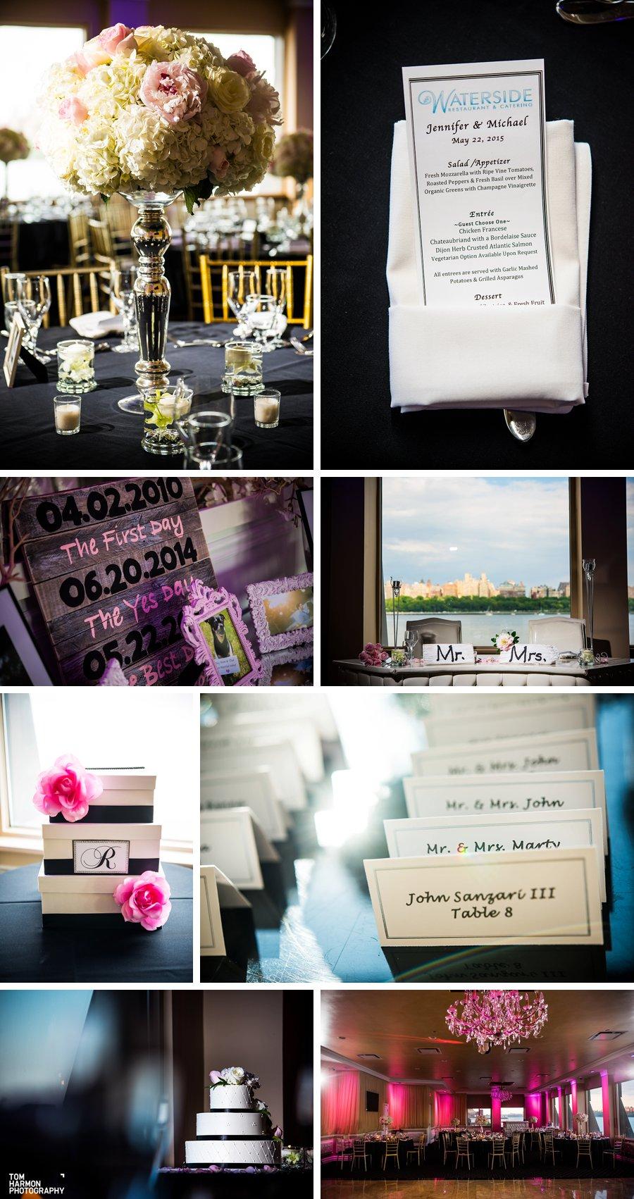 Waterside_Restaurant_Wedding_0032