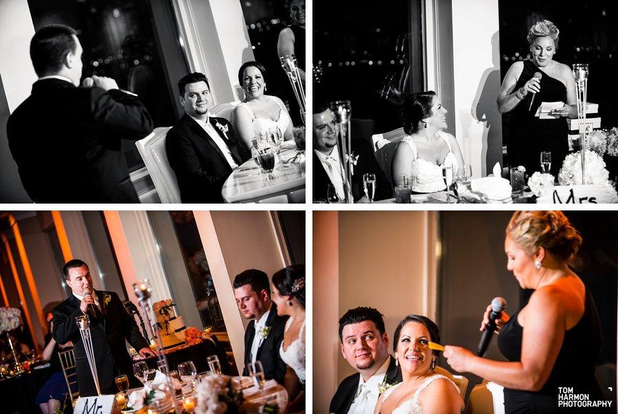 Waterside_Restaurant_Wedding_0040