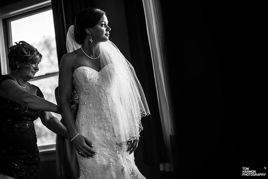 belhurst_castle_wedding_0004