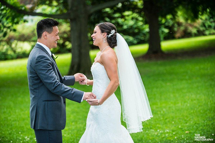 belhurst_castle_wedding_0008