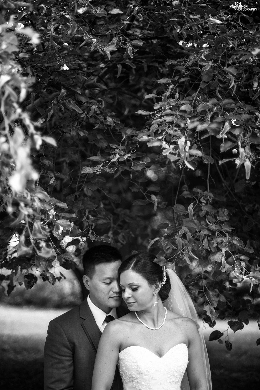 belhurst_castle_wedding_0009