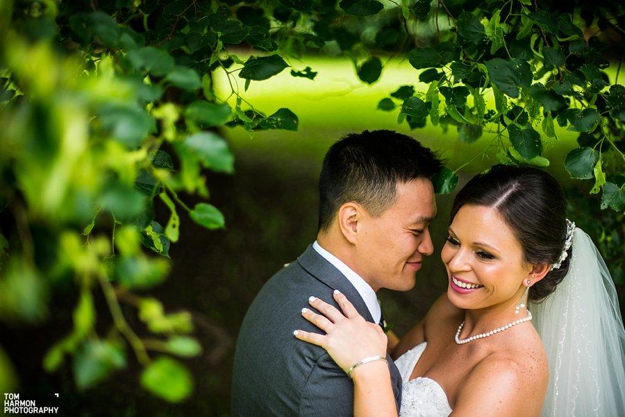 belhurst_castle_wedding_0010