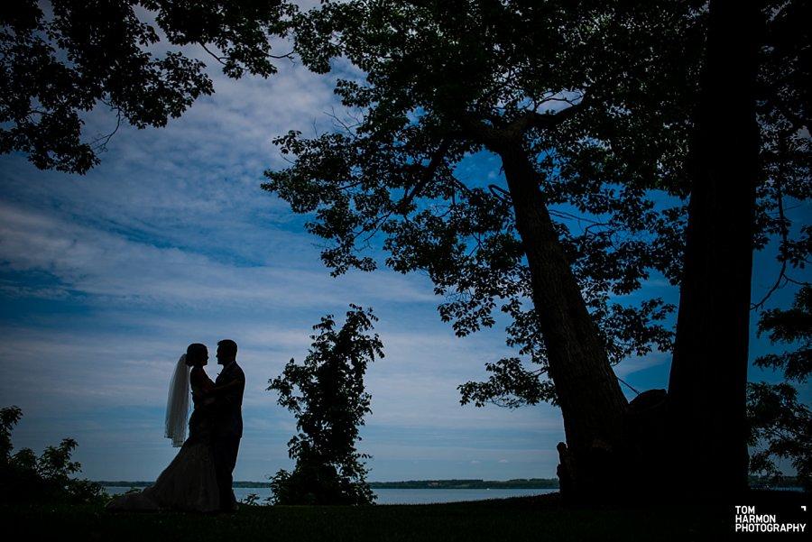 belhurst_castle_wedding_0011