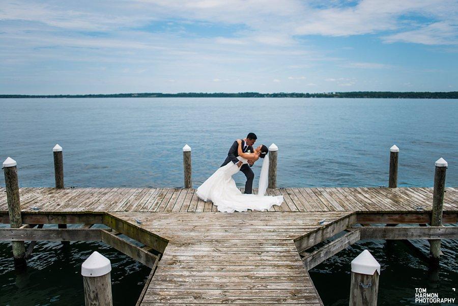 belhurst_castle_wedding_0014