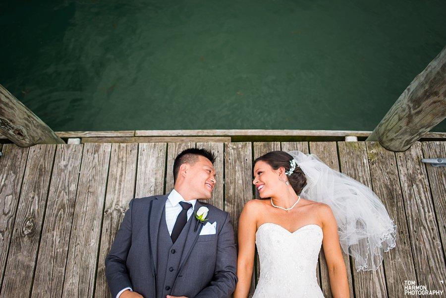 belhurst castle wedding
