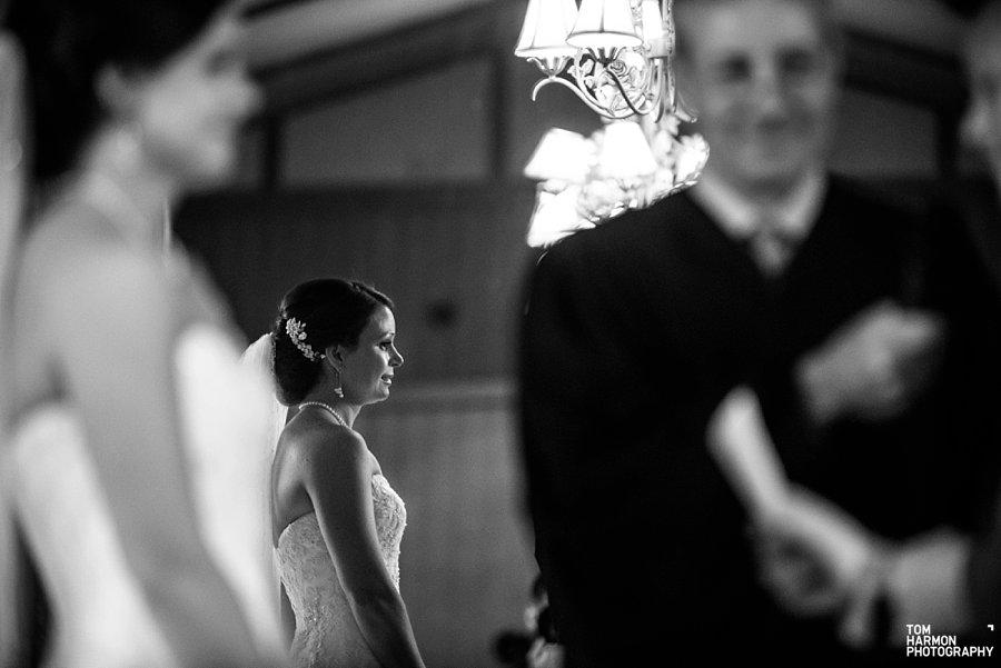 belhurst_castle_wedding_0021