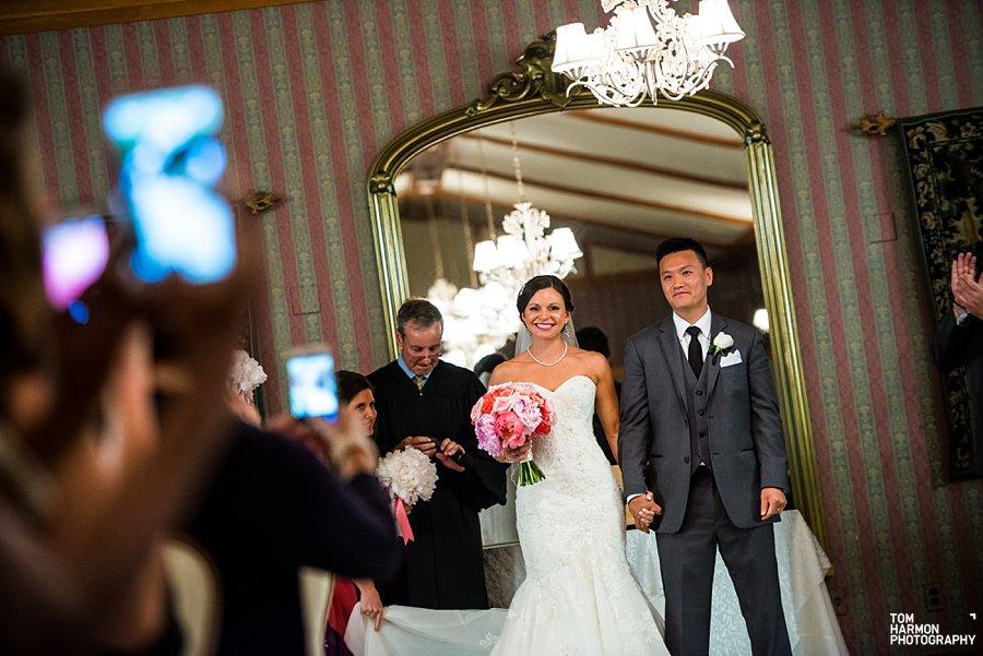 belhurst_castle_wedding_0024