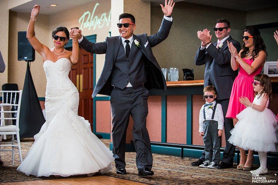 belhurst_castle_wedding_0026