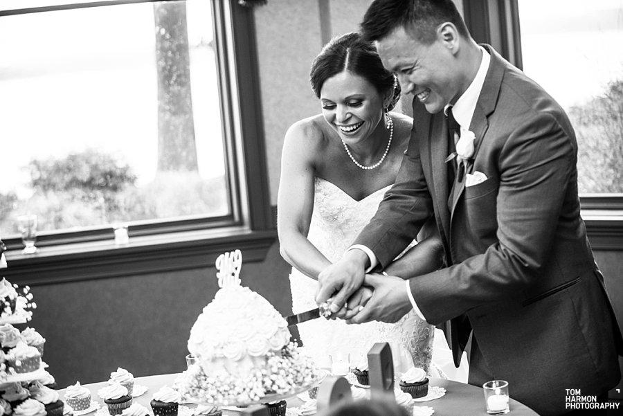 belhurst_castle_wedding_0029