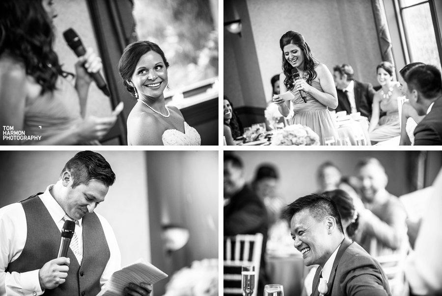 belhurst_castle_wedding_0030