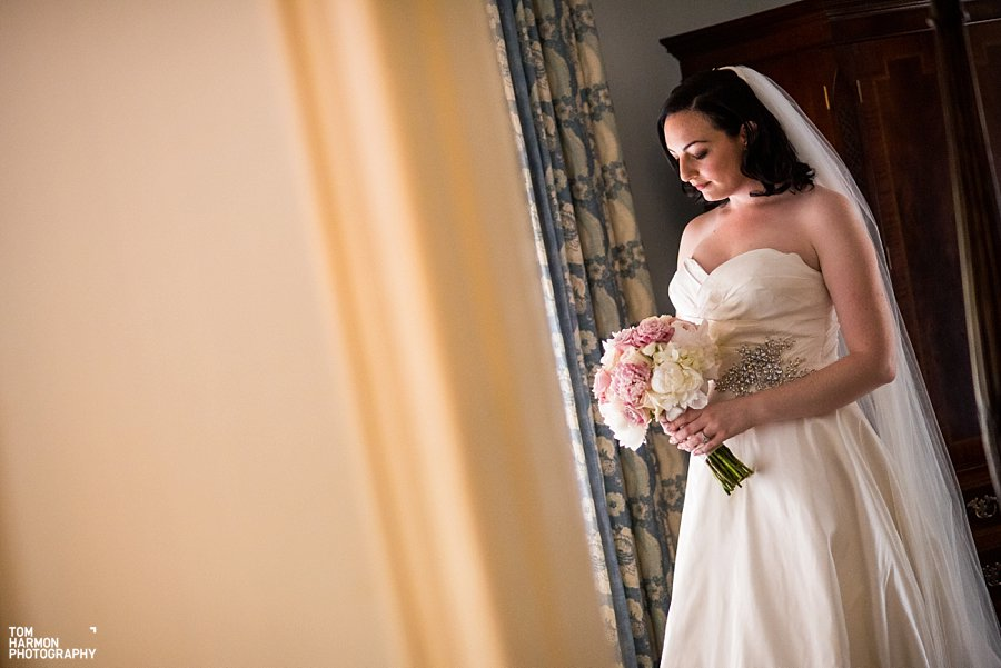 benards_inn_wedding_0005