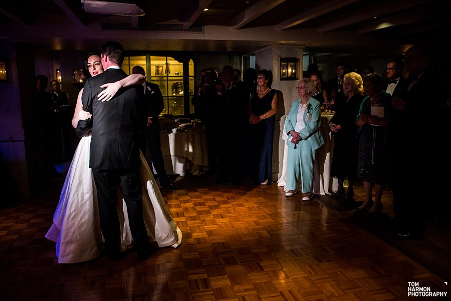 benards_inn_wedding_0028