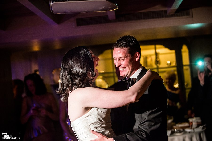 benards_inn_wedding_0029