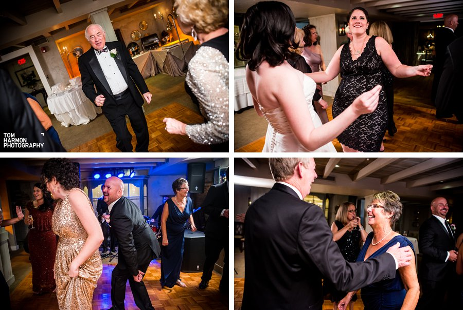 benards_inn_wedding_0038