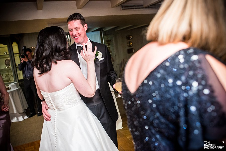 benards_inn_wedding_0039