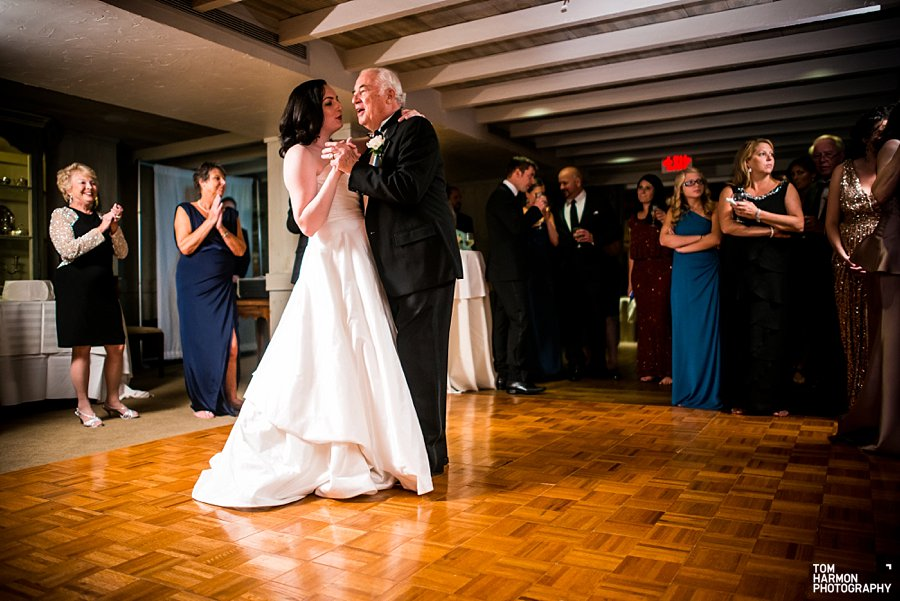 benards_inn_wedding_0043