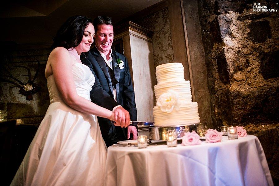 benards_inn_wedding_0045