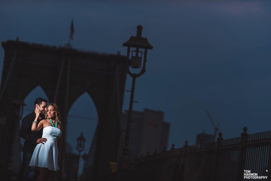 brooklyn_bridge_engagement_0001