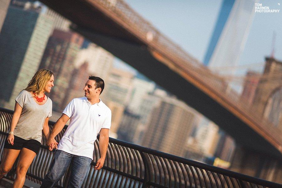 brooklyn_bridge_engagement_0009